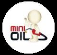 MiniOil