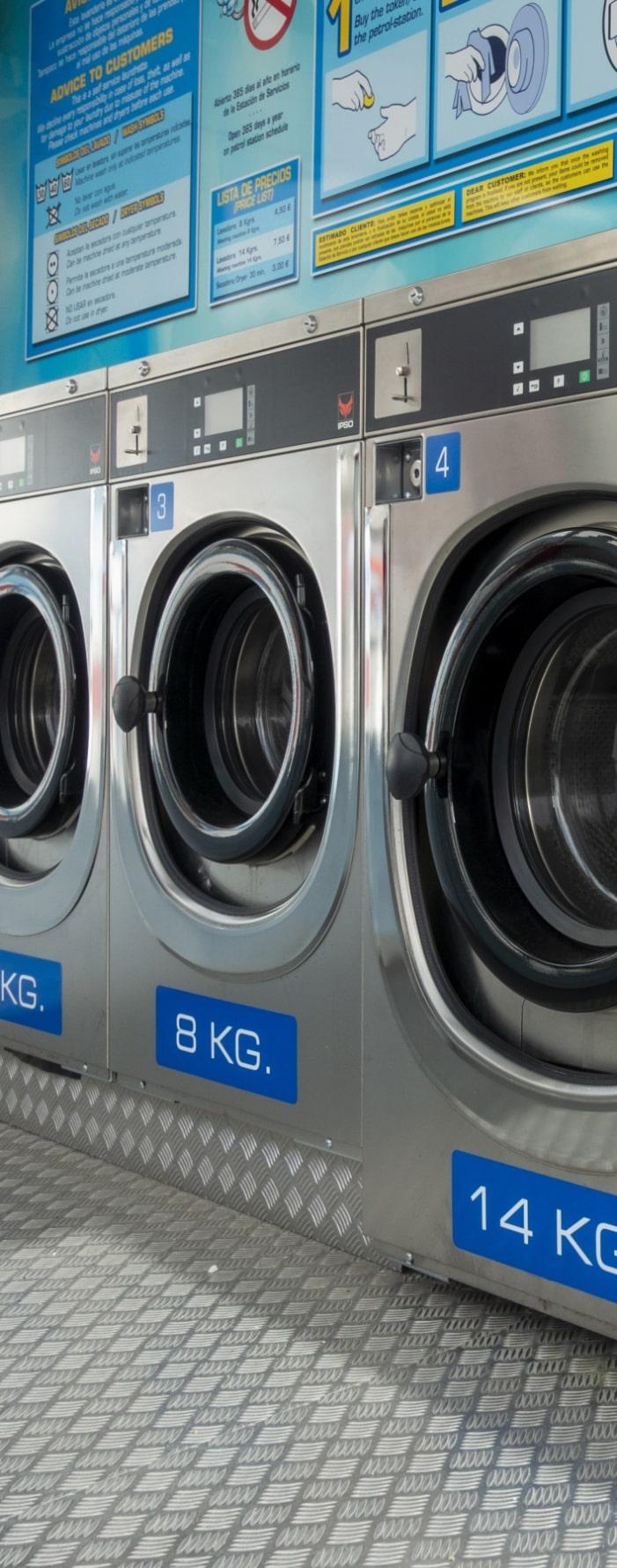 servicio-lavanderia