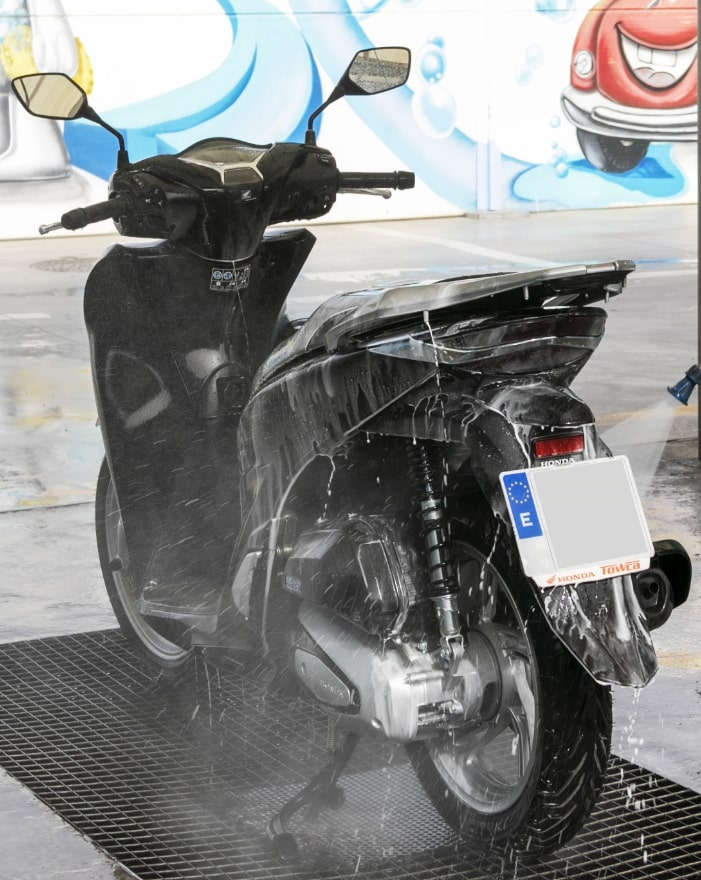 servicios-lavado-motos-bicis