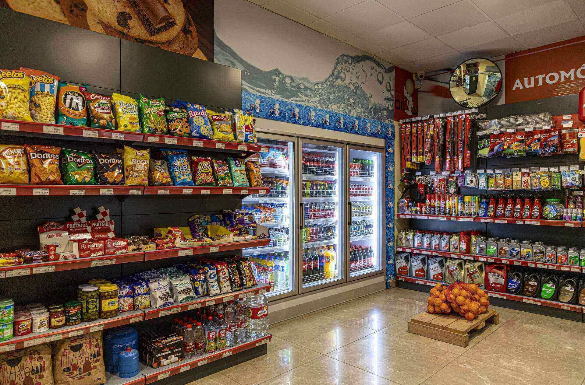 tienda-snacks
